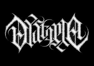 logo_Dystopia