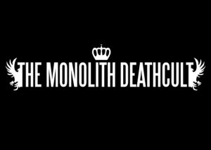 The Monolith Deathcult